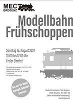 modellbahnfrueshoppen.png