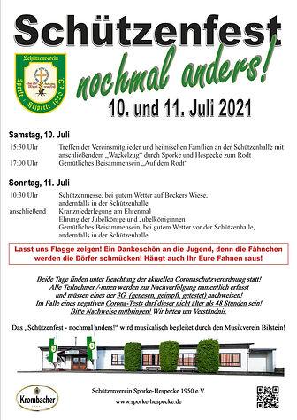 Plakat_2021_Schützenfest nochmal anders.jpg
