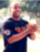 zep coach_edited.jpg