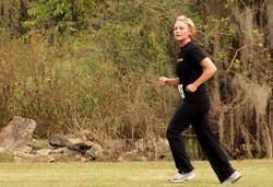 Stacy 5K_Run8 (1)