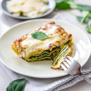 hotovky-lasagne.jpg