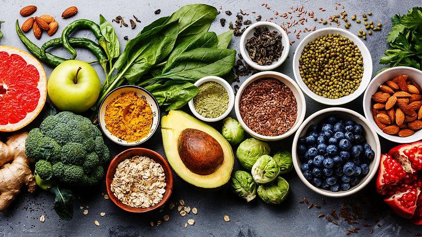banner_healthy-food.jpg