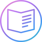icon-read.png