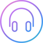 icon-listen.png