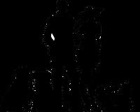 Silhouette con R.png