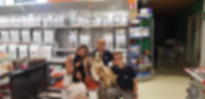 2019 09 03 Lo Staff di We & Pets.jpeg