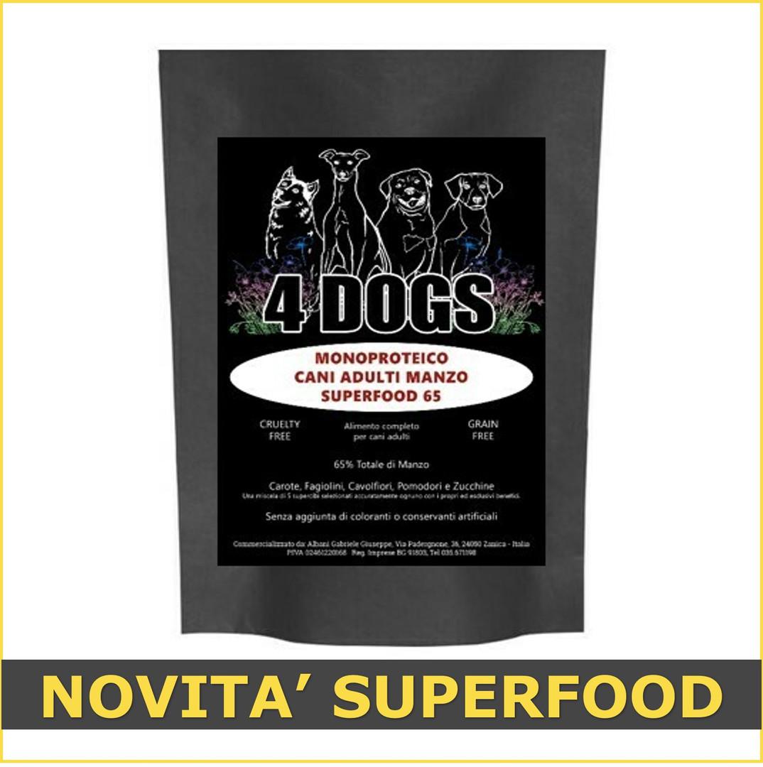 Superfood #1.jpg