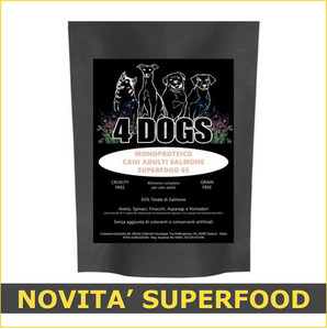Superfood #2.jpg
