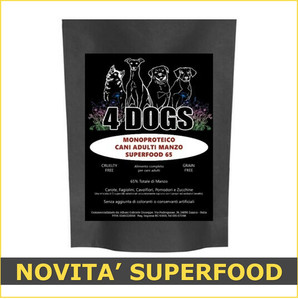 Superfood #3.jpg