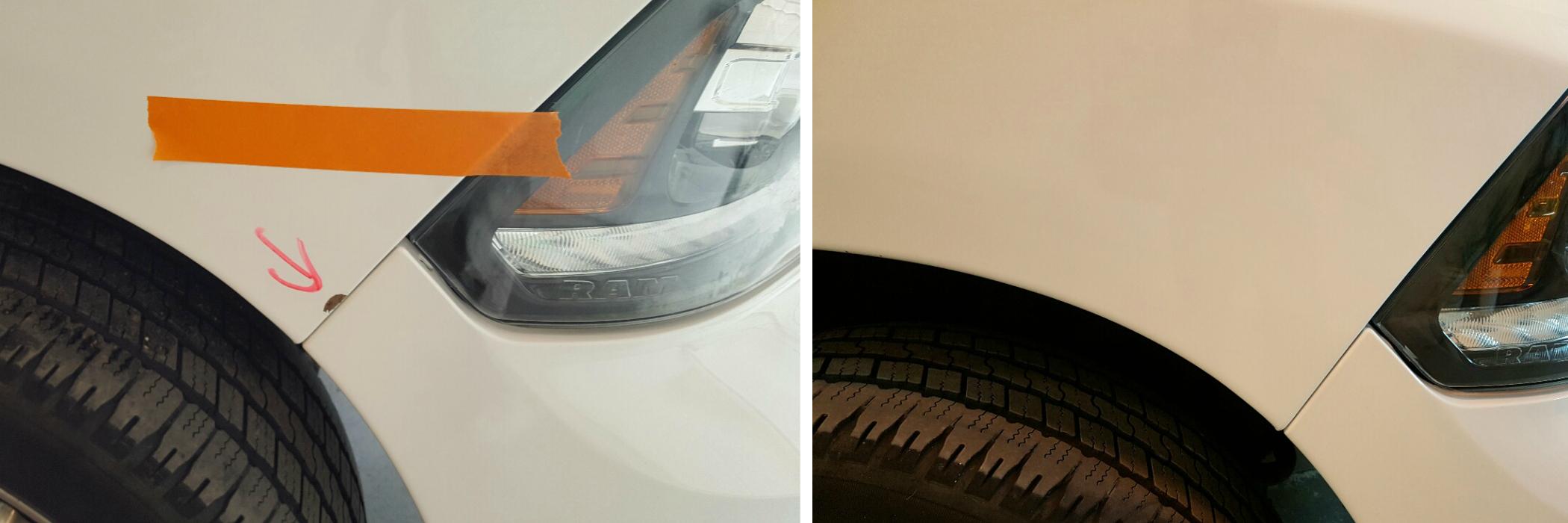before-after-bumper-repair-16-1