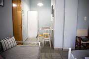 Kiki's Apartments Room 1.jpg