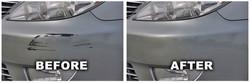 Car-Scratch-Repair-Service-3