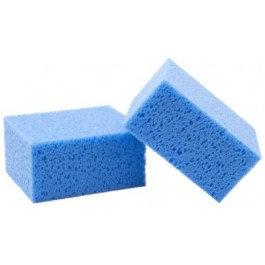 SPONGE BLUE