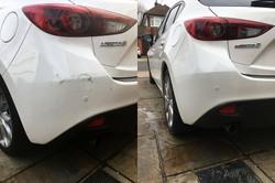 bumper-dent-repair-before-after