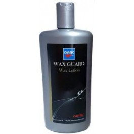 CARTEC WAX GUARD LOTION