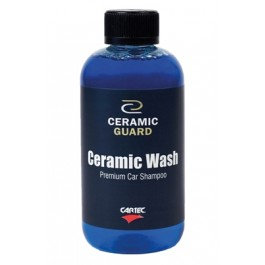 CARTEC CERAMIC WASH