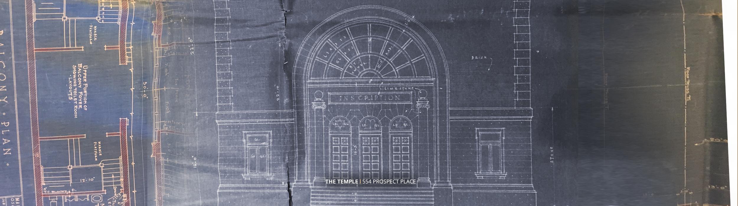 temple1f