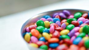 American Candy - Fun Quiz