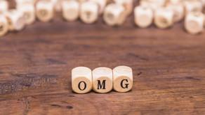 Quiz! Acronyms - Advanced Vocabulary