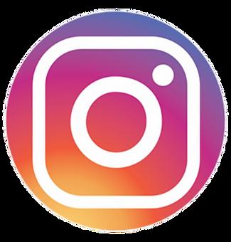 349-3493616_instagram-circle-logo-transparent-hd-png-download_edited.png