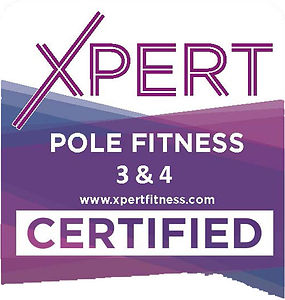 XPERT-Web-Badge-Pole34-certificate.jpg