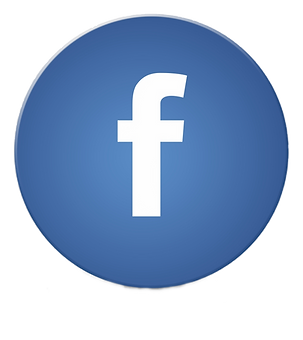 218-2187524_round-facebook-logo-like-pic