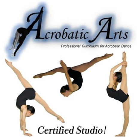 Acro-Arts-Certified-Studio-1.jpg