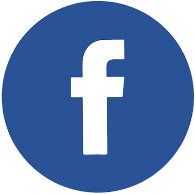 facebook-logo-png-5a35528eaa4f08_edited_edited.png