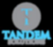 Tandem Solutions-01.png