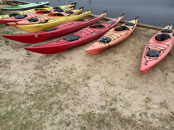 kayak 1.jpg