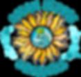 OHO Logo.png