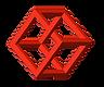 Paradox Image Graphic Logo.png