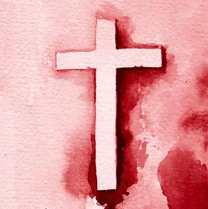 The Cross 2020.jpg