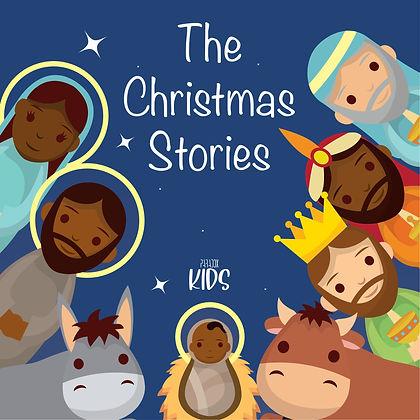 The Christmas Stories Paradox Kids.jpg