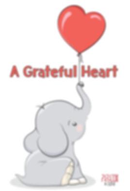 A Grateful Heart.jpg