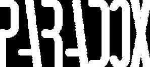 Paradox Ministries Logo White.png
