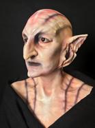 Wooddrop Alien 2
