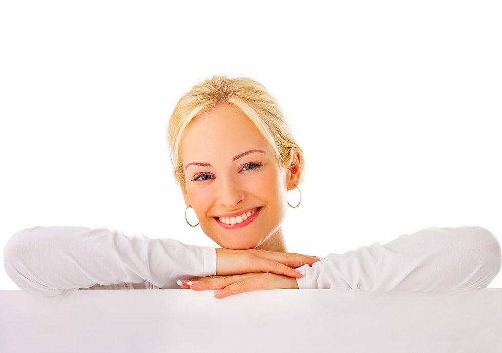 Tall walltop smile.jpg