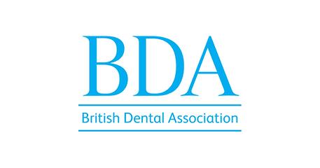 bda-logo-facebook-preview.png