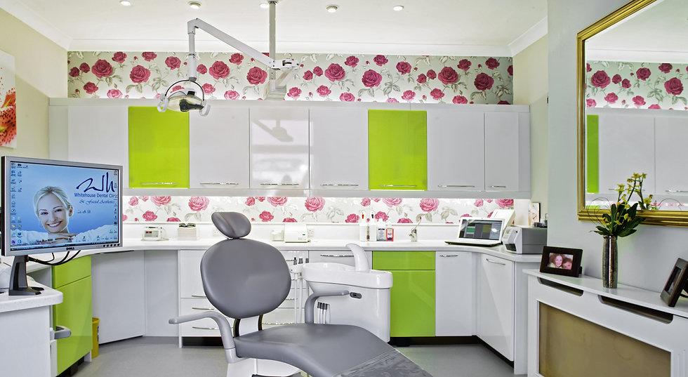 Treatment Room wide.jpg