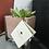 Thumbnail: Cubetto (set 2 pezzi)