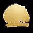 logo_oro.png