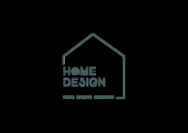 logo sito 2.png