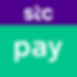 STCPay.png