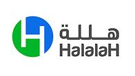 halala.png