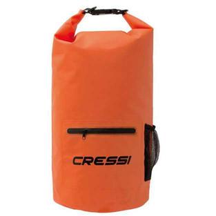 Cressi Dry PVC Zip 20L