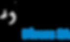 Orca Logo Main.png