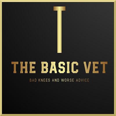 The Basic Vet
