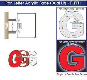 NGS-CLF Letterstyles 2016-NEW CI-42.jpg