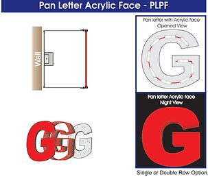 NGS-CLF Letterstyles 2016-NEW CI-13.jpg
